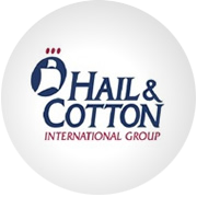 Hail Cotton