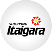 shopping itaigara